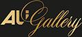 ALI GALLERY